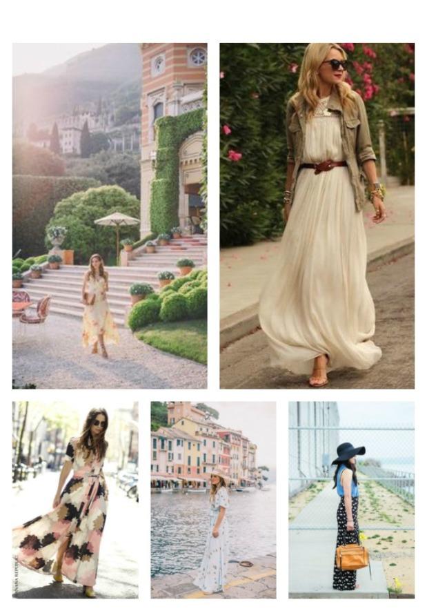 long skirt collage.jpg